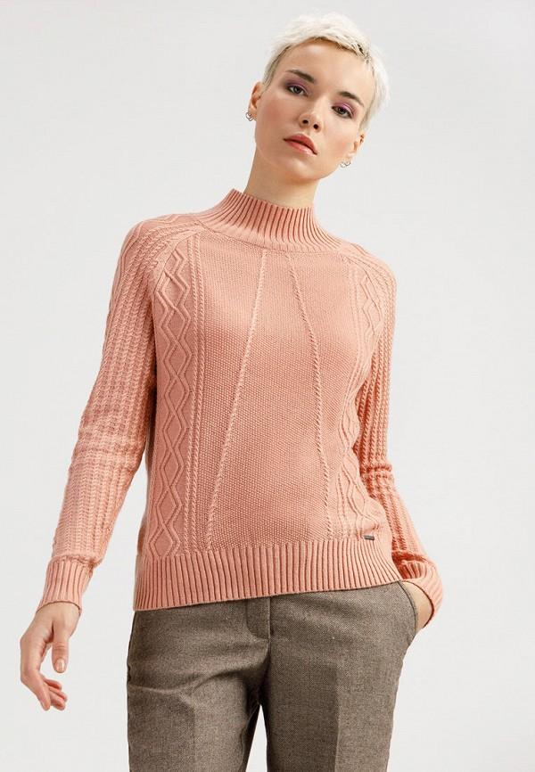 Кофта  - розовый цвет