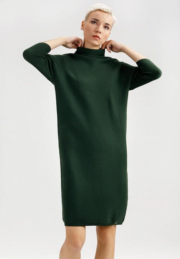Платье Finn Flare Finn Flare MP002XW01HYN
