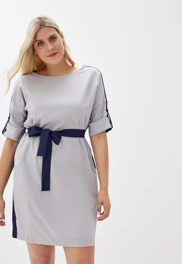 купить Платье Panda Panda MP002XW01I15 дешево