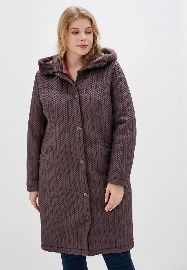 цены на Куртка утепленная Kis Kis MP002XW01I24  в интернет-магазинах