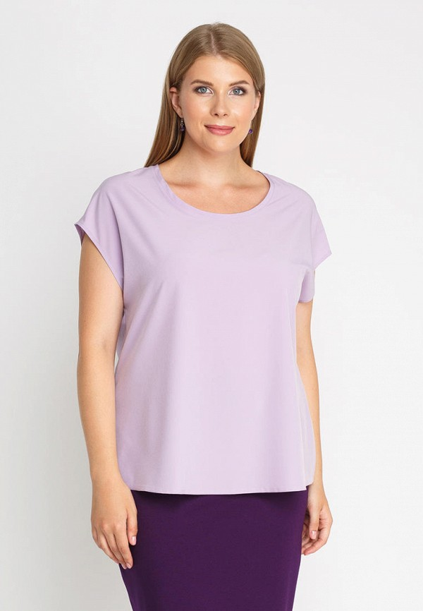 Блуза Lina Lina MP002XW01IMX блуза lina lina li029ewwda46