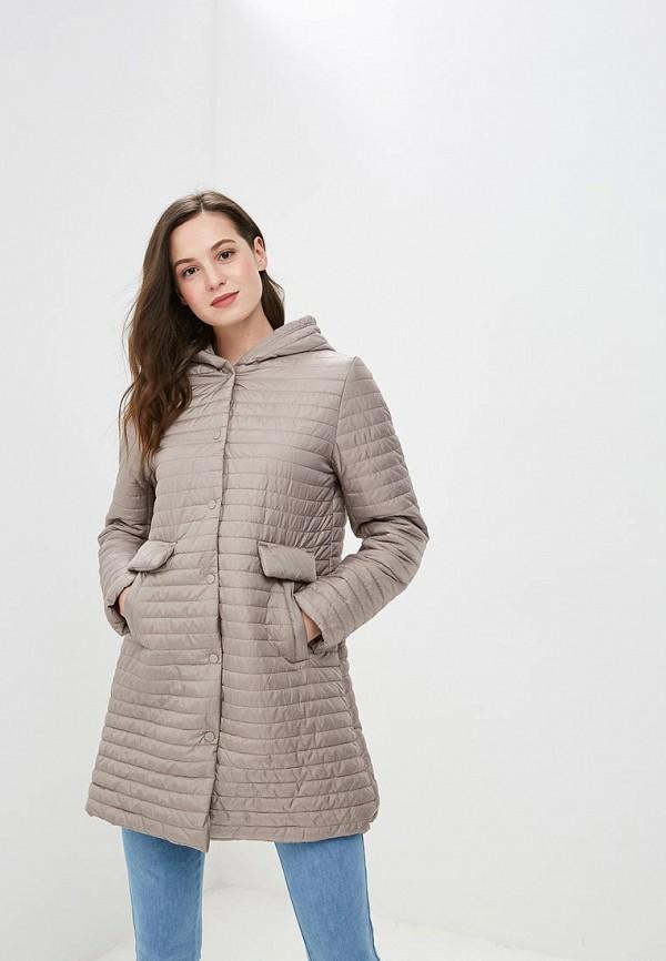 Куртка утепленная Befree Befree MP002XW01IO1 цена