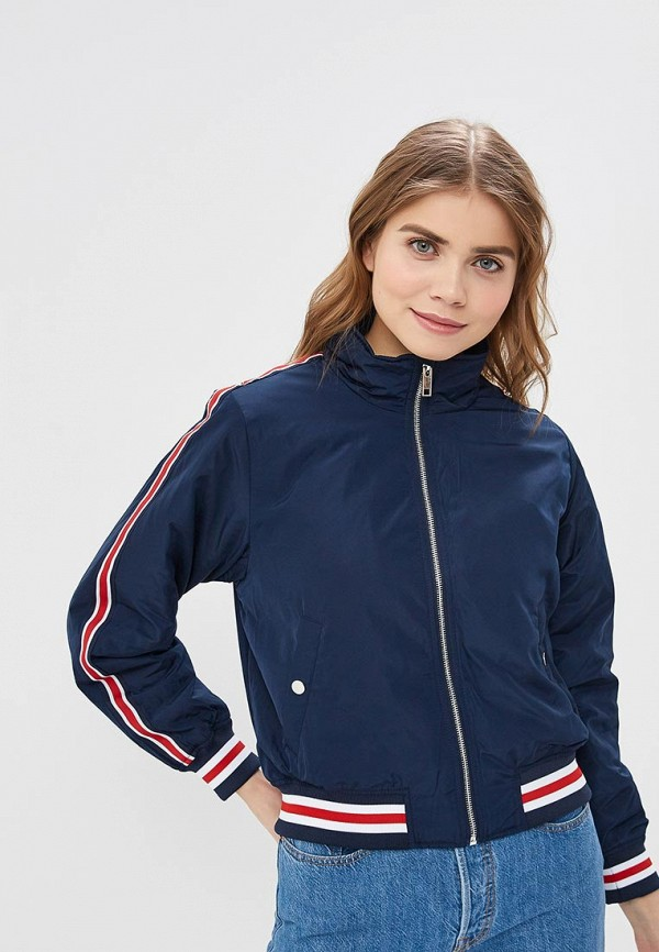 Куртка Befree Befree MP002XW01IO5