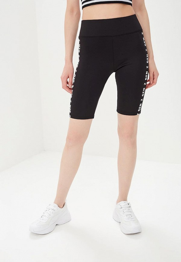 Шорты спортивные Befree Befree MP002XW01IO7 брюки спортивные befree befree mp002xw0yc19