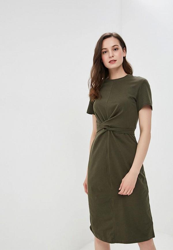Платье Befree Befree MP002XW01IPJ платье befree befree be031ewbxid5