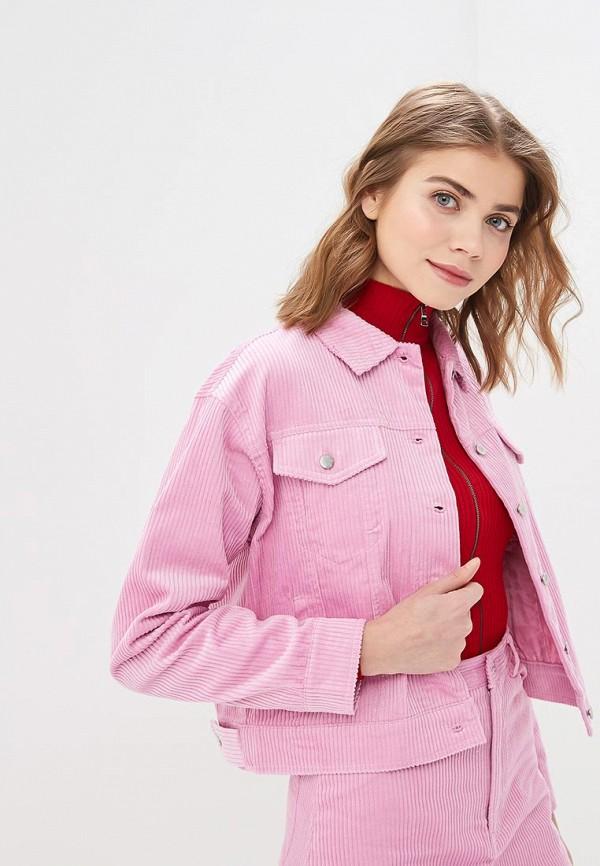 Куртка Befree Befree MP002XW01IQV
