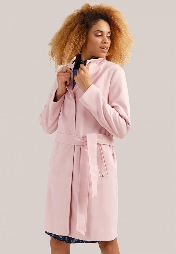 купить Пальто Finn Flare Finn Flare MP002XW01IR3 дешево