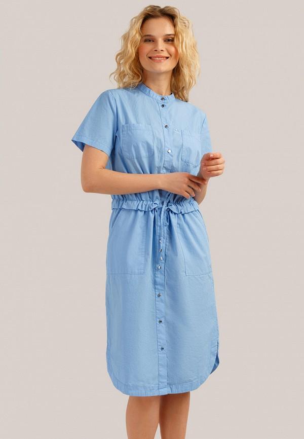 Платье Finn Flare Finn Flare MP002XW01IRA платье finn flare finn flare mp002xw18y4a