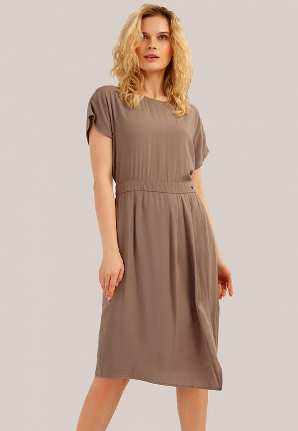 Платье Finn Flare Finn Flare MP002XW01IRG цена 2017
