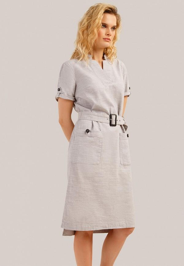 Платье Finn Flare Finn Flare MP002XW01IRI цена 2017