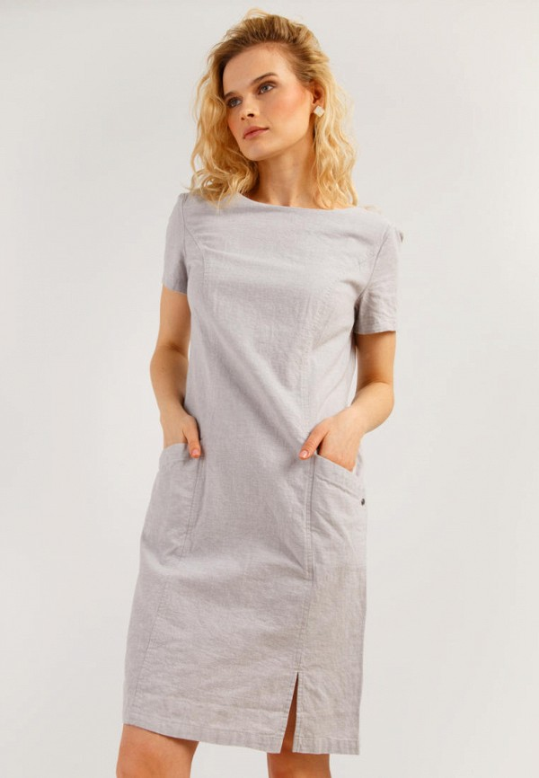 Платье Finn Flare Finn Flare MP002XW01IRJ платье finn flare finn flare fi001ewhkv84