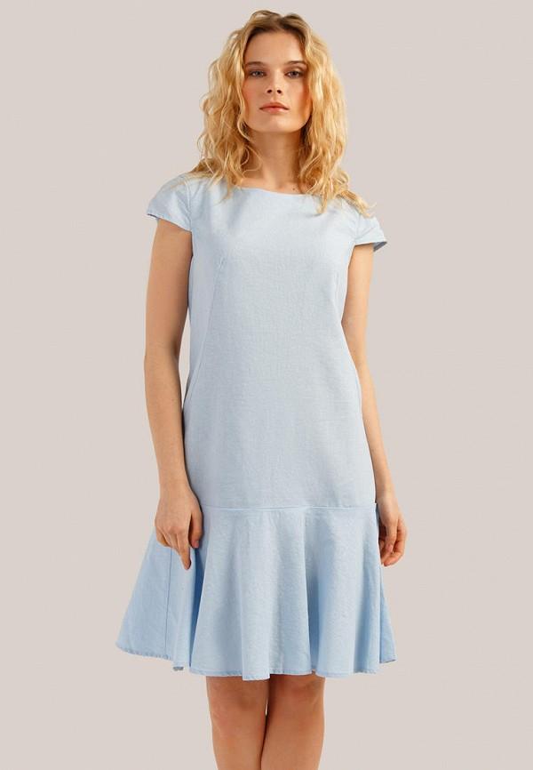 Платье Finn Flare Finn Flare MP002XW01IRQ