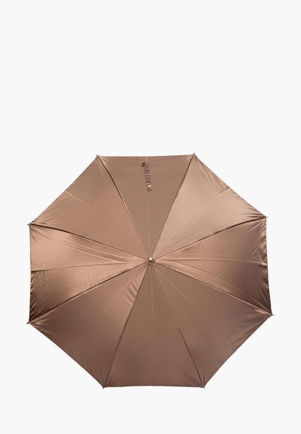Зонт-трость Eleganzza Eleganzza MP002XW01IX8 цена и фото
