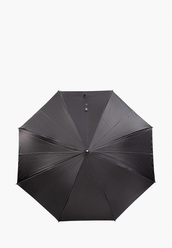 Зонт-трость Eleganzza Eleganzza MP002XW01IXC eleganzza eleganzza d12 1176 07