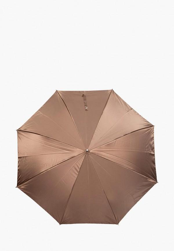 Зонты-трости Eleganzza