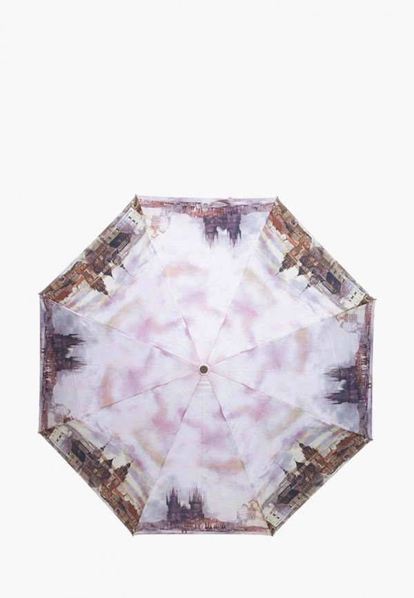 Зонт складной Eleganzza Eleganzza MP002XW01IY1 цена