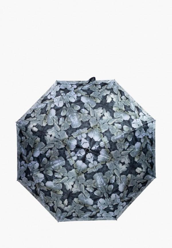 Зонт складной Eleganzza Eleganzza MP002XW01IY2 цена
