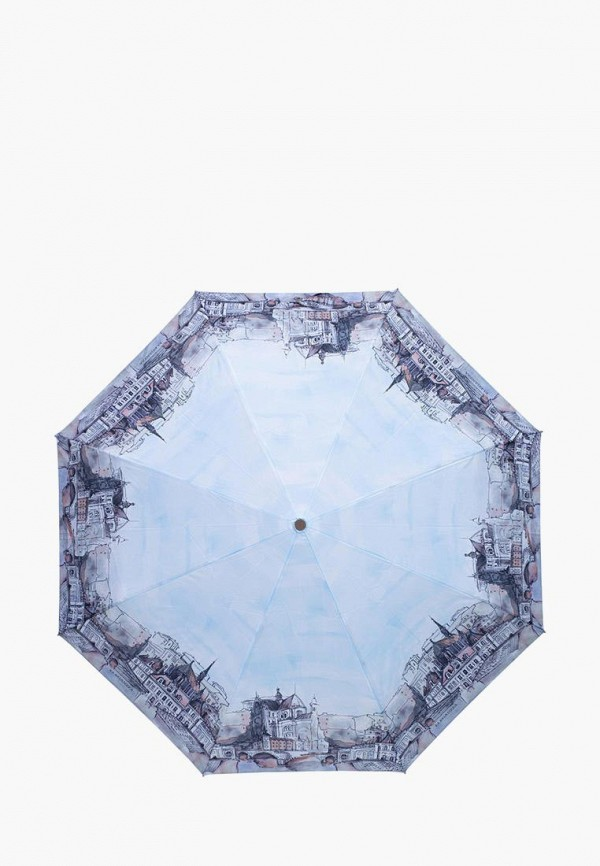 Зонт складной Eleganzza Eleganzza MP002XW01IY8 цена