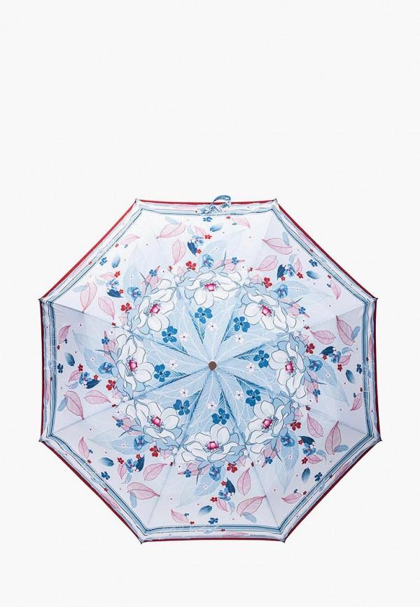 Зонт складной Eleganzza Eleganzza MP002XW01IYB цена