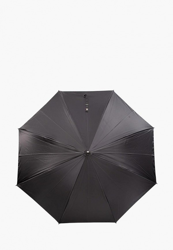 Зонт-трость Eleganzza Eleganzza MP002XW01IYF цена и фото