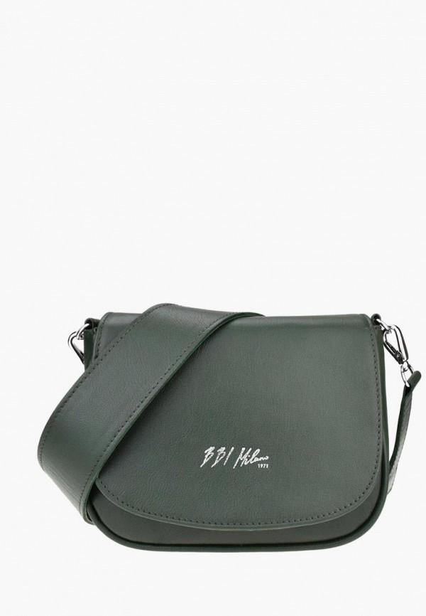 Сумка BB1 BB1 MP002XW01J2A сумка bb1 bb1 mp002xw01j2t