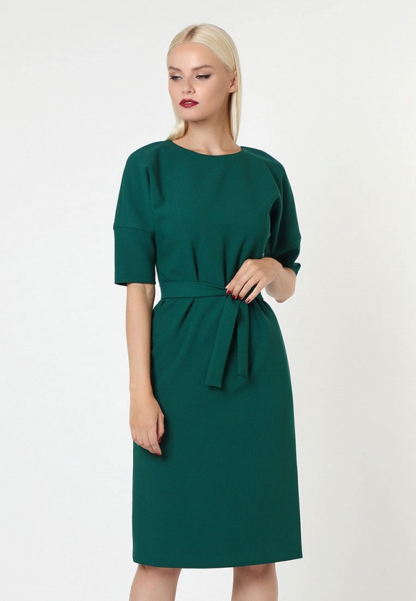 Платье Lova Lova MP002XW01OQN