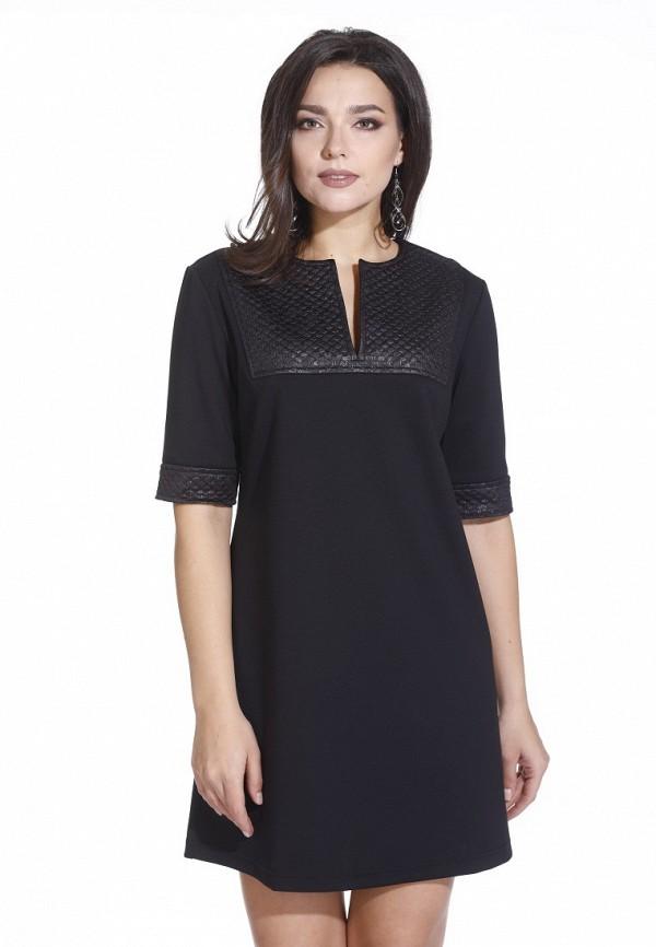 Платье Gloss Gloss MP002XW01ORJ пиджак gloss gloss mp002xw1anme