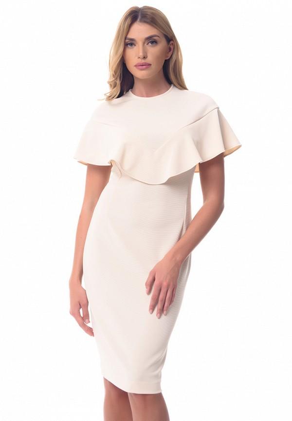 Платье Genevie Genevie MP002XW01OSJ