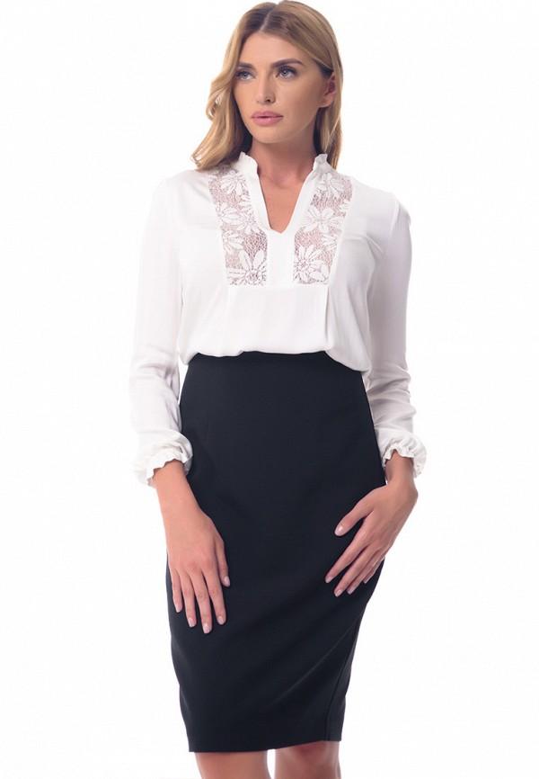 Боди Genevie Genevie MP002XW01OT0 блузка genevie блузка