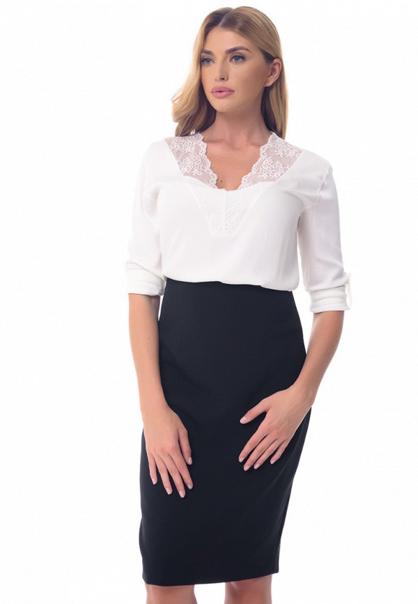 Боди Genevie Genevie MP002XW01OT1 блузка genevie блузка