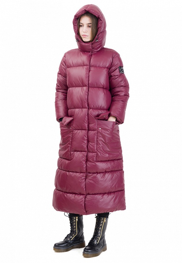 Куртка утепленная Doctor E Doctor E MP002XW01OTZ куртка утепленная doctor e doctor e mp002xw1af8g