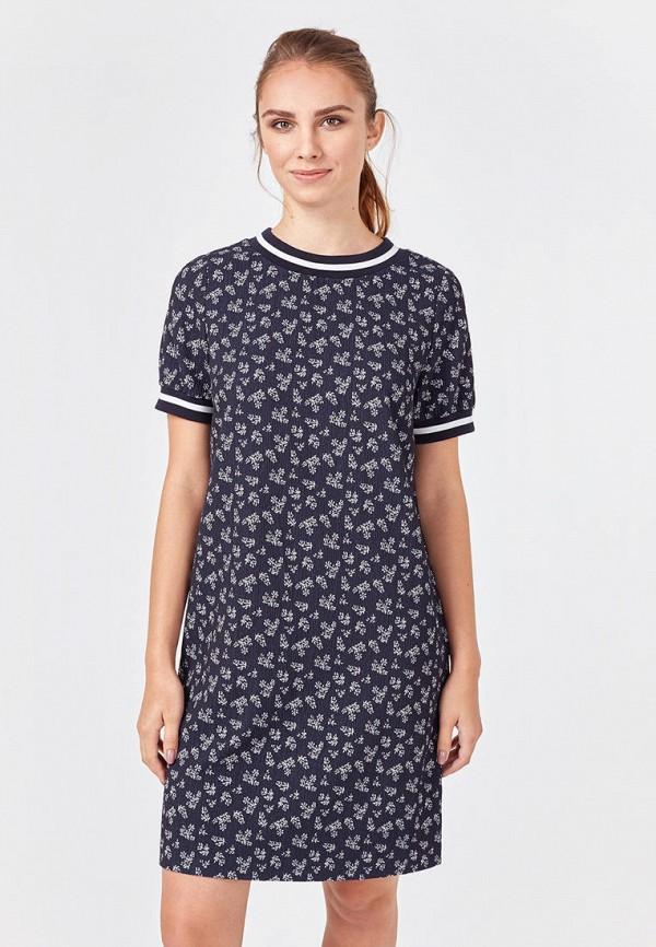 Платье Pompa Pompa MP002XW01P6S платье pompa pompa mp002xw0rae9