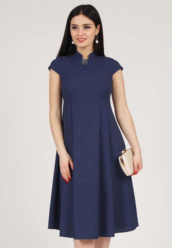 Платье Grey Cat Grey Cat MP002XW01PN6 цены онлайн