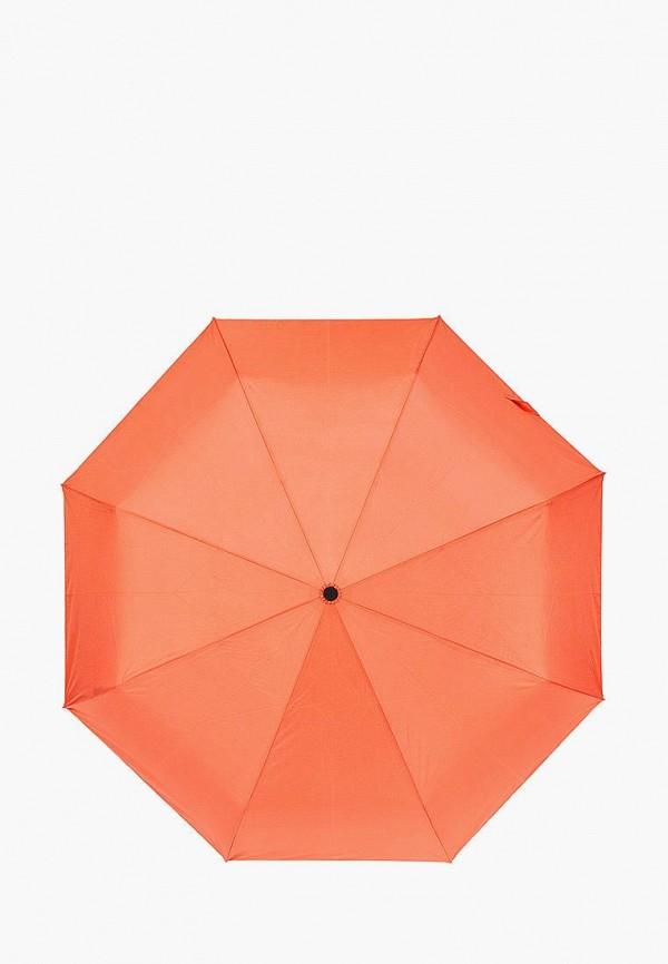женский складные зонт labbra