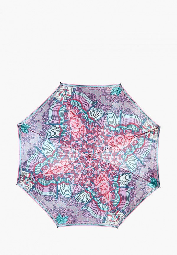 Зонт-трость Eleganzza Eleganzza MP002XW01PP3 цена и фото