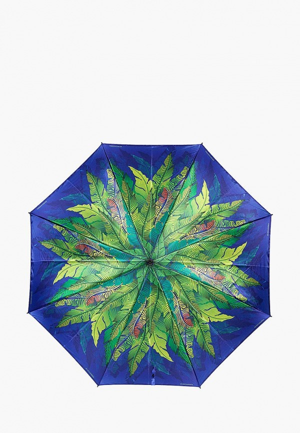 Зонт-трость Eleganzza Eleganzza MP002XW01PP6 цена и фото
