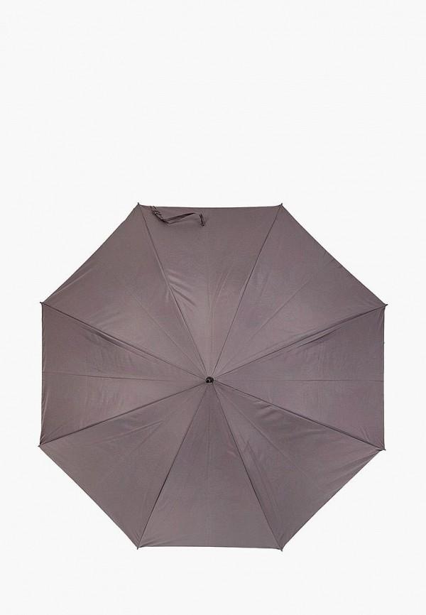 Зонт-трость Eleganzza Eleganzza MP002XW01PPK цена и фото