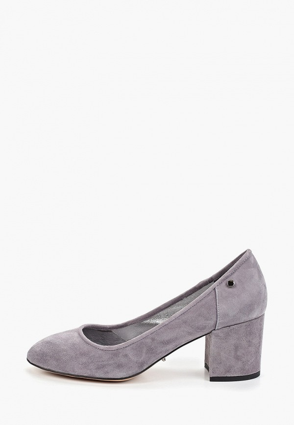 Туфли Graciana Graciana MP002XW01PQT все цены
