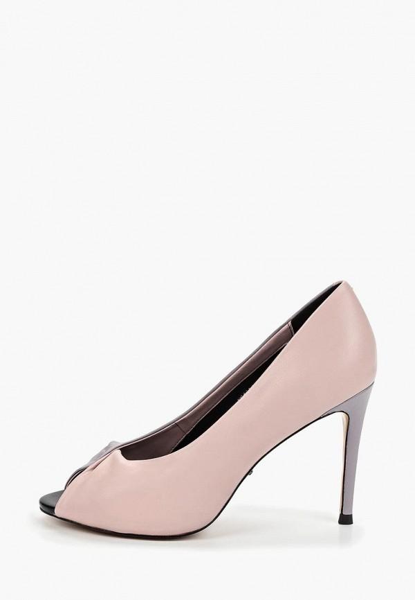 Туфли Graciana Graciana MP002XW01PQY все цены
