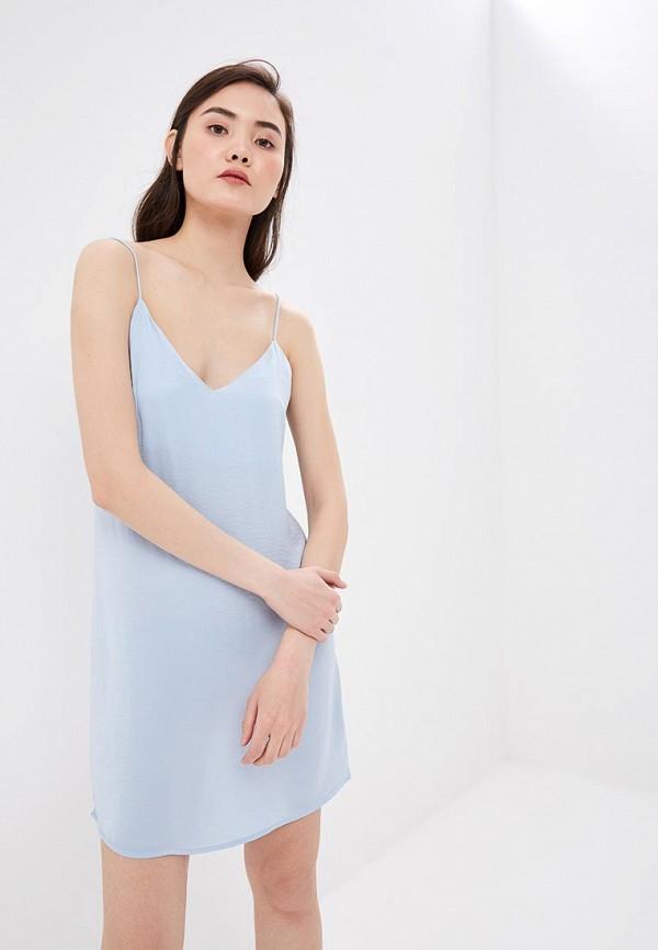 Платье Befree Befree MP002XW01PV9