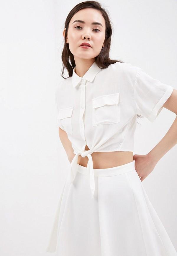 Блуза Befree Befree MP002XW01PVZ цены онлайн