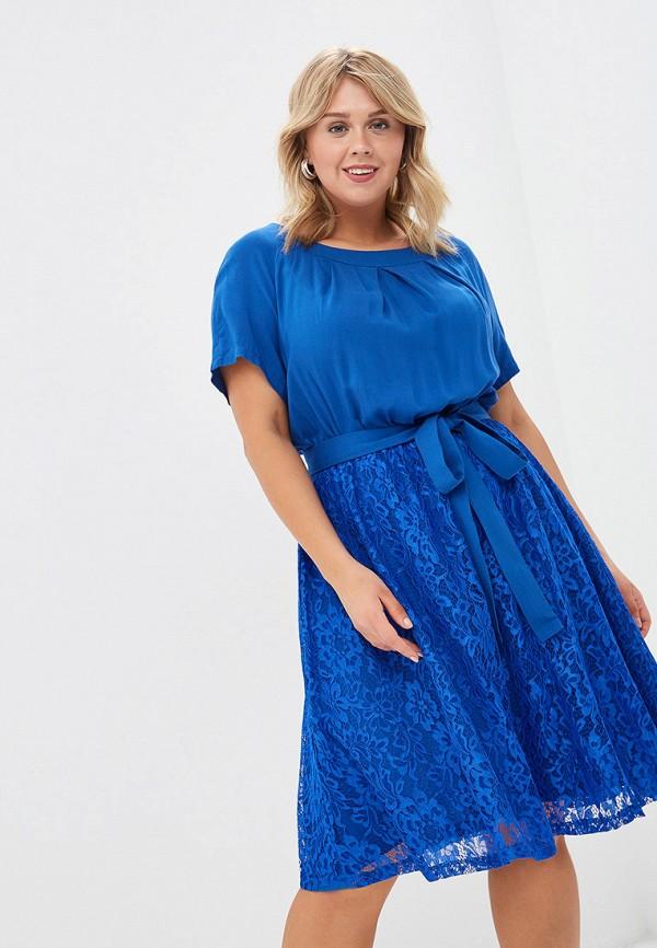 Платье JP JP MP002XW01PXK свитшот jp jp mp002xw1hnbf