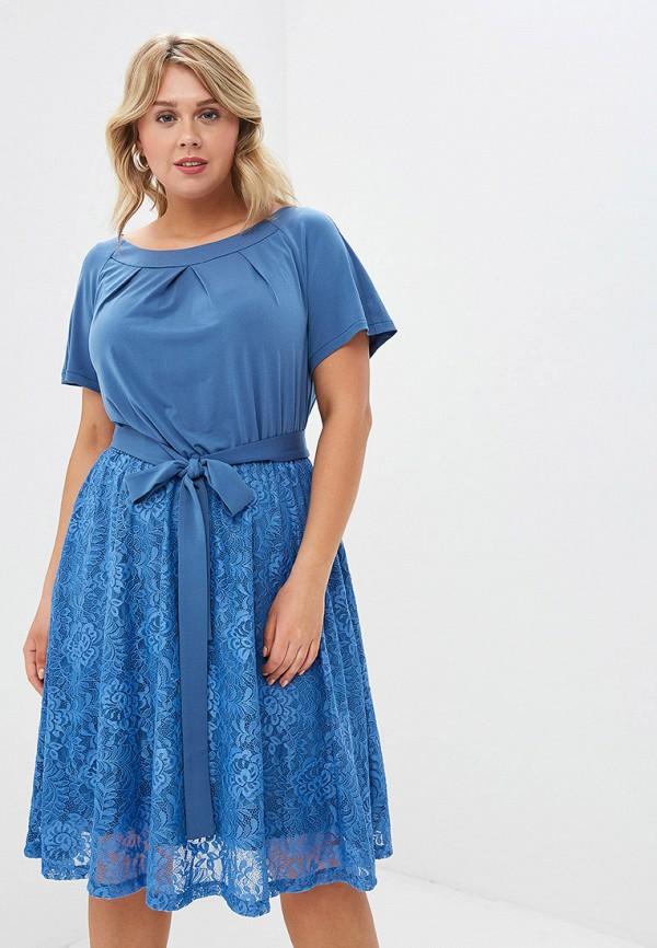 Платье JP JP MP002XW01PXL свитшот jp jp mp002xw1hnbf
