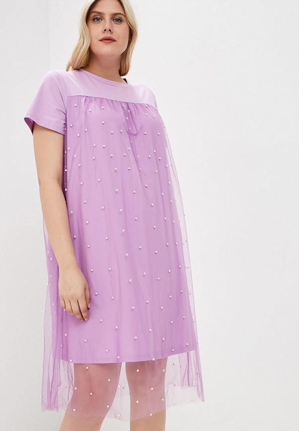 Платье JP JP MP002XW01PXP