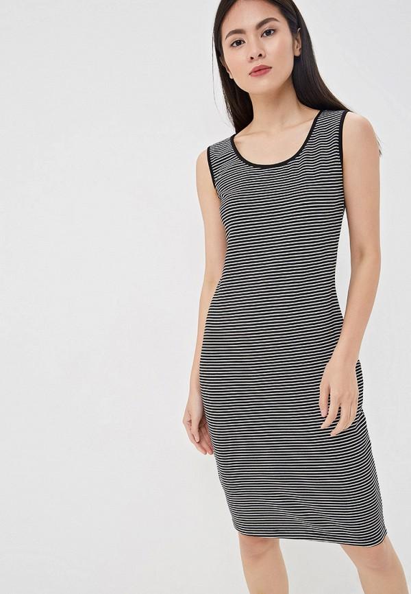 Платье Lezzarine Lezzarine MP002XW01PY2 платье lezzarine lezzarine mp002xw0rrt5