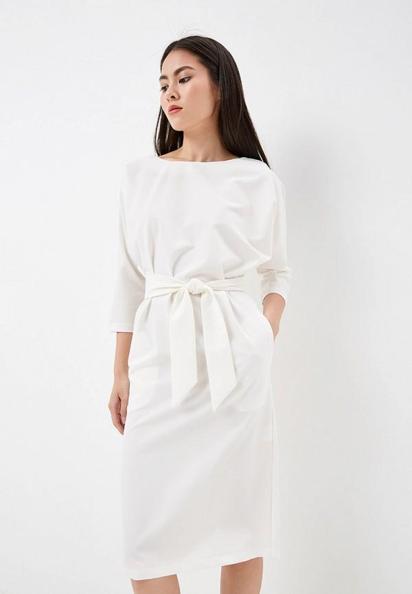 Платье Lezzarine Lezzarine MP002XW01PYG платье lezzarine lezzarine mp002xw0rrt5