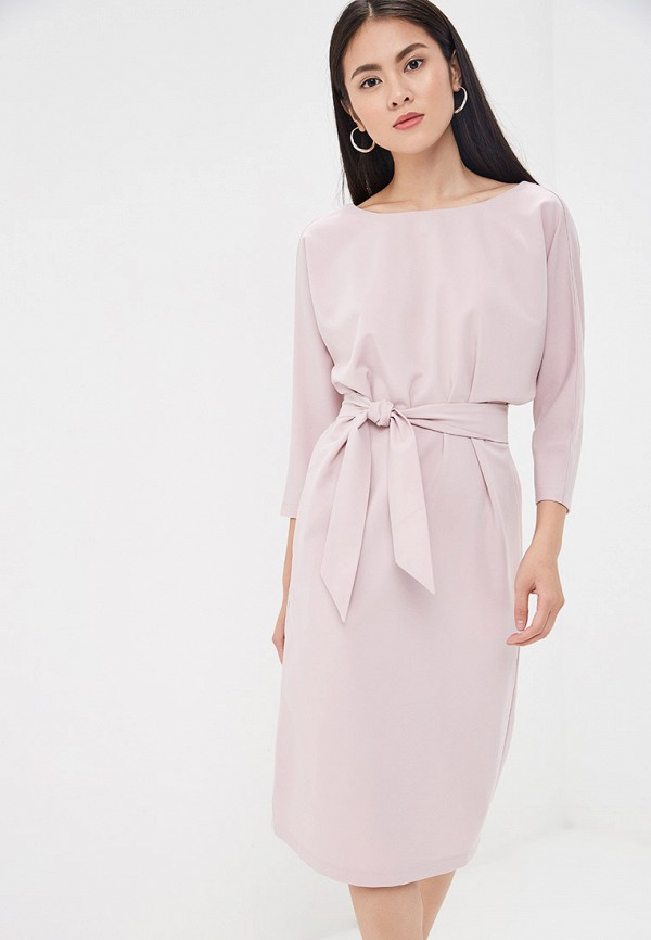 Платье Lezzarine Lezzarine MP002XW01PYH платье lezzarine lezzarine mp002xw0rrt5