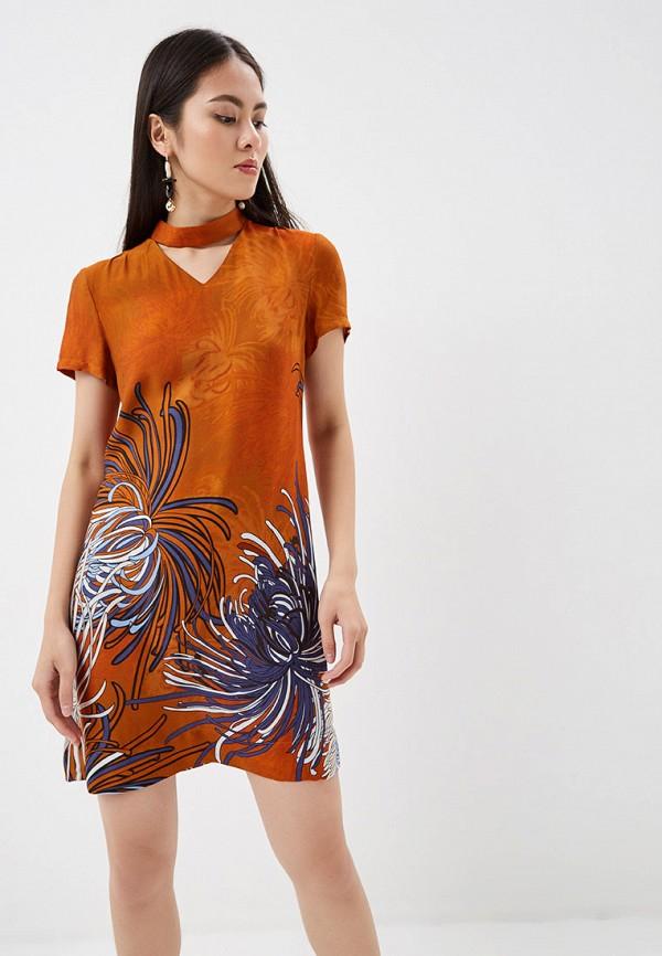 Платье Lezzarine Lezzarine MP002XW01PZD платье lezzarine lezzarine mp002xw0rrt5