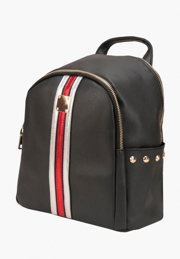 Рюкзак DDA DDA MP002XW01Q0E цена и фото