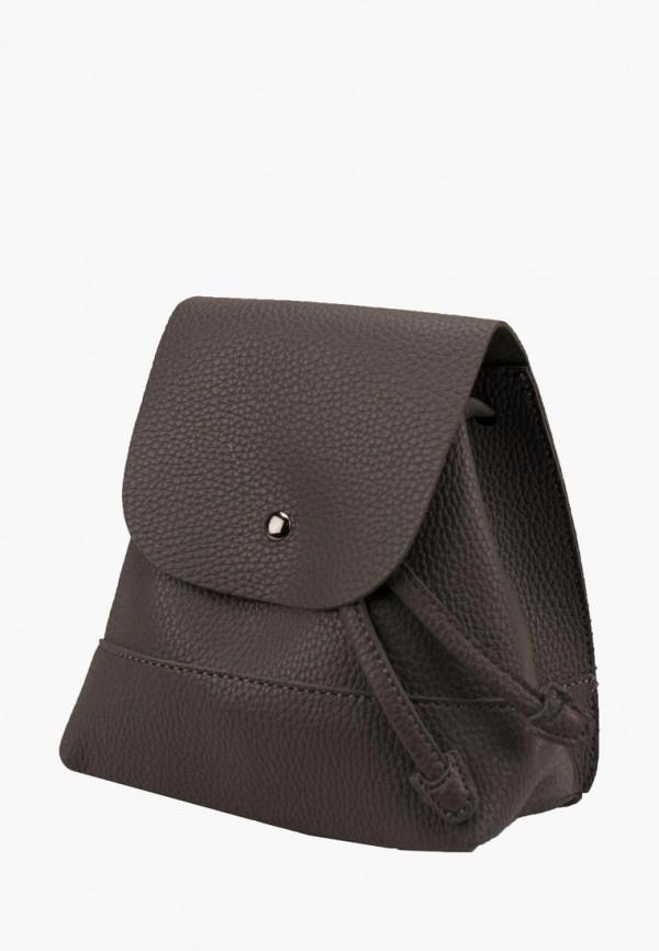 Рюкзак DDA цвет серый  Фото 2